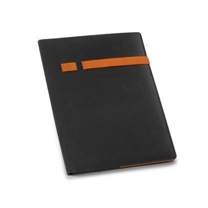 portafolios bloc microfibra regalo empresas