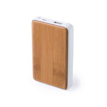 powerbank bateria telefono movil promocion