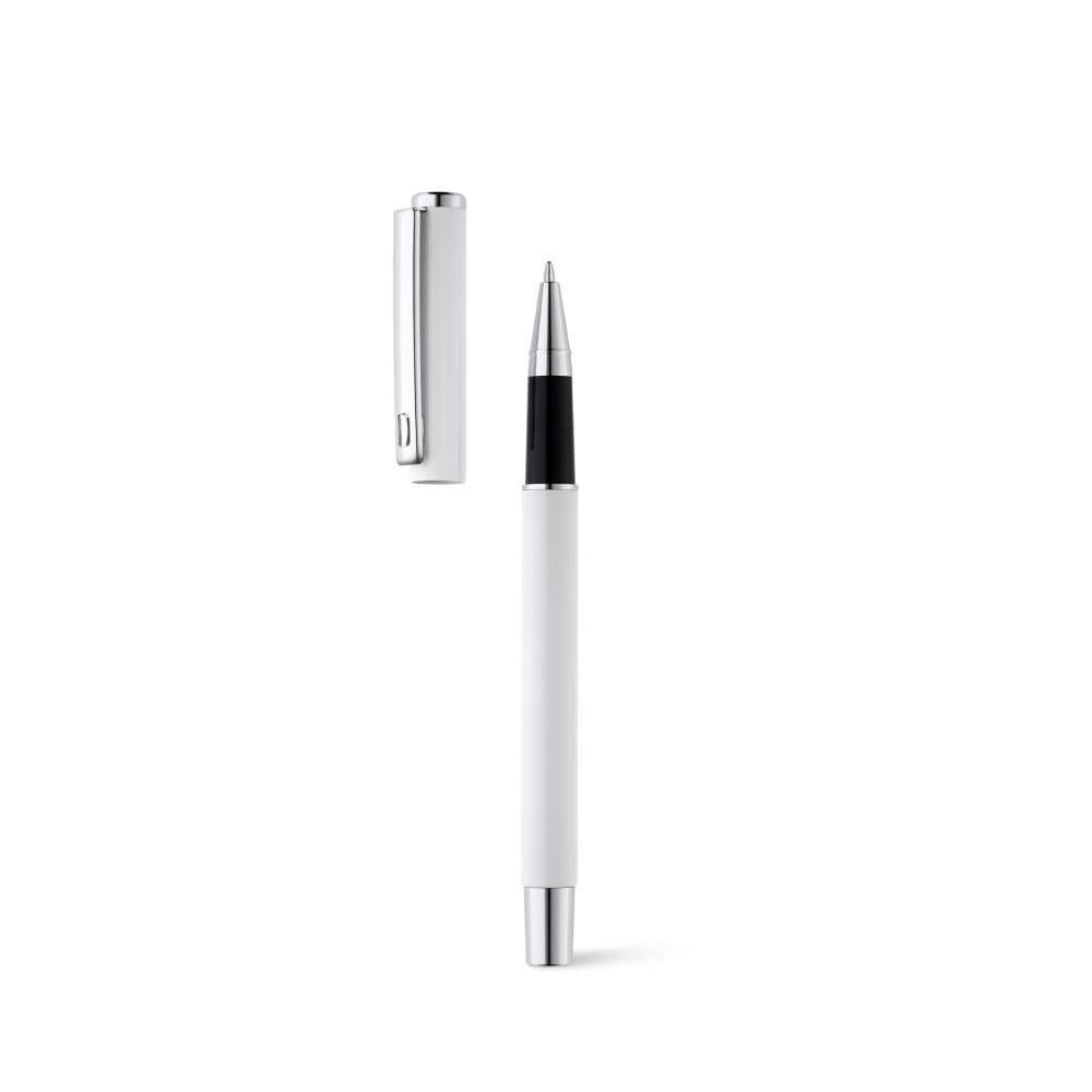 roller aluminio promocional personalizado